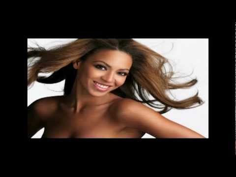Beyonce Suga Mama by Witherspoon J DVD PS NTSC 2