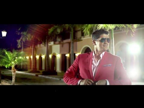 Eddy Herrera – Me Siento Bien (Video Oficial)