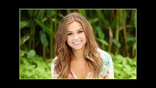 EXCLUSIVE Kristina Schulman   6 Things To Know About The 'Bachelor In Paradise' Bachelorette,