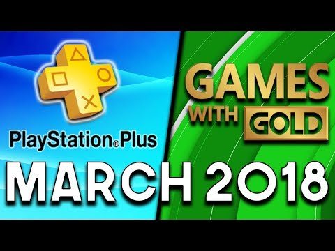 playstation-plus-vs-xbox-games-with-gold-(march-2018)
