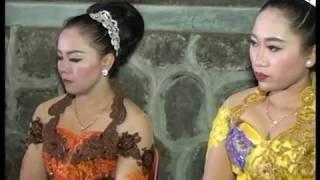 CSR, Pendopo Kang Tedjo Gending Pambuko All Artis Live Ngagrong Ampel