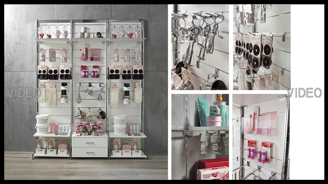 arredamenti per negozi roma articoli per la casa