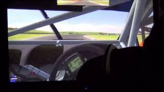 V8 SuperCars @ Barthurst Good Race!!! :: JayZockt.de ::