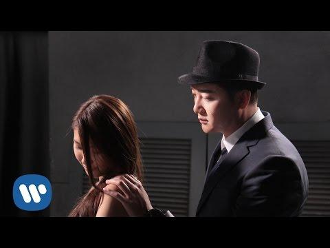 關喆 Grady Guan - 煙 Smoke (Official Music Video)