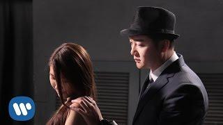 Download Lagu 關喆 Grady Guan - 煙 Smoke (Official Music Video) mp3