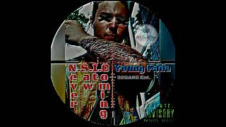 Fadeical-Power - N.S.I.C (Official Audio)
