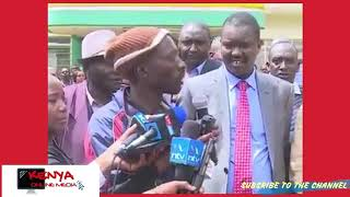 BEST KENYAN VIRAL VIDEOS CAUGHT ON PHONE 2019