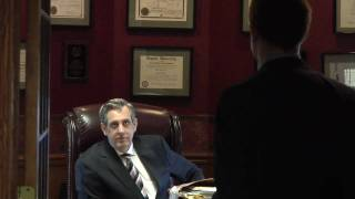 Ramsell & Associates, LLC Video - What To Do If You are Arrested For A DUI | Ramsell & Associates