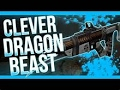 CLEVER DRAGON