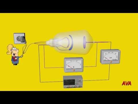 12-Б Електричний струм в металах, діелектриках, вакуумі, газах (укр мов)
