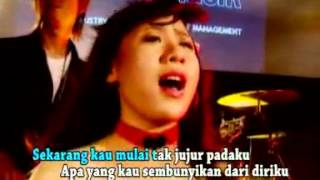 Download Sticker Band   Sampai Hati   Live By Global Musik   YouTube