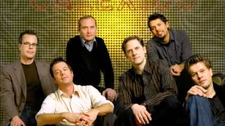 Calexico - Ballad Of Cable Hogue