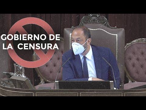 ALFREDO BELTRAN - ALAMEÑOS DE LA SIERRA ((PRIVADA )) from YouTube · Duration:  4 minutes 11 seconds