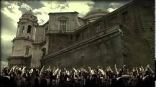 Trafalgar - Napoleons Scheitern auf See - Dokumentation (Doku Deutsch 2014)