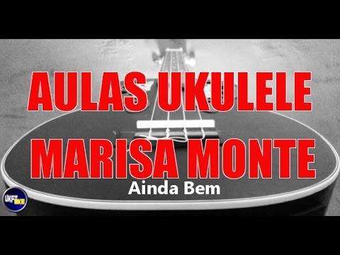 MARISA MONTE FICA PRA VOLTAR ME PEDINDO BAIXAR
