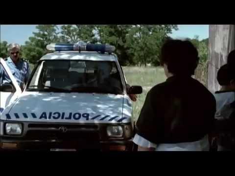 Ver Cine Argentino – El Bonaerence – Pelicula Completa en Español