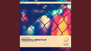 Paradoxal (Original Mix)