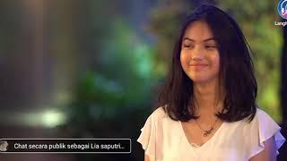 Teman Cintaku-Devano Danendra & Aisyah Aqilah Ost  Melodylan