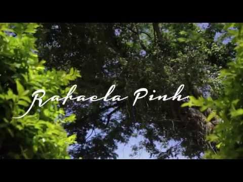 Calma - Rafaela Pinho