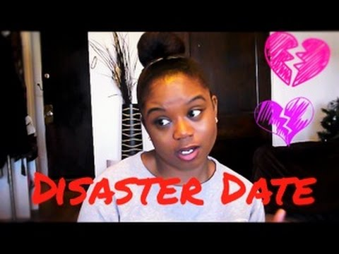 Story Time | Disaster Date | I Had To Pay For The Bill