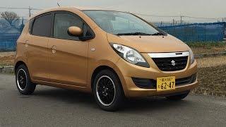 車両に関する質問、その他相談の場合はabetomo.motor@gmail.comまでおね...