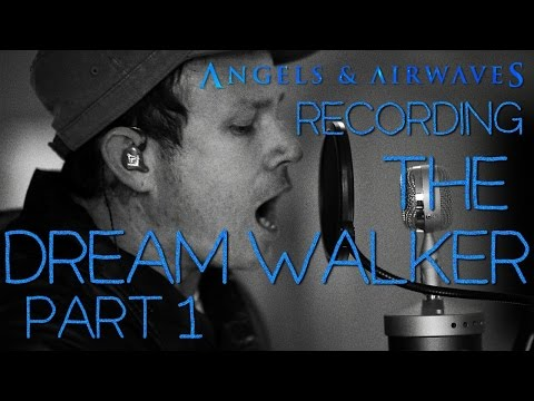 The Dream Walker Behind The Scenes Part 1