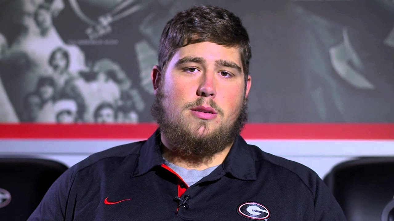 david andrews new england patriots