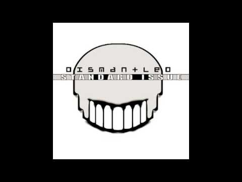 Dismantled - Thanks For Everything