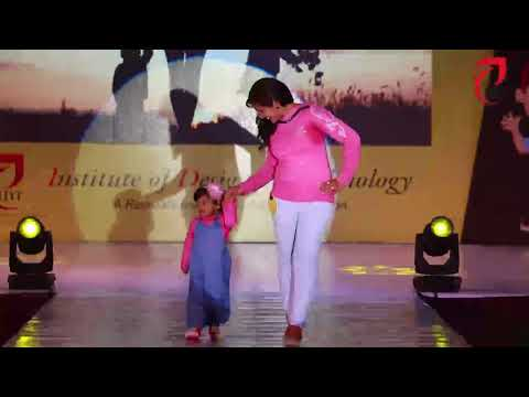 Gujarat Kids Fashion Week Grand Finale - Theme - Jodi Kamaal Ki (4)