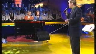 Ari Klem - My Way (Bumtsibum!)