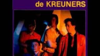 De Kreuners - Zij Heeft Stijl (1981)