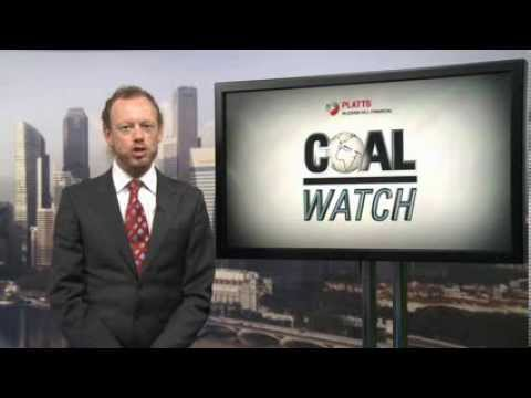 Low calorific value coal and the China ban