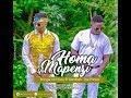 Download Bonge La Nyau Ft. Baraka Da Prince - Homa Ya Mapenzi (Official ) MP3 song and Music Video
