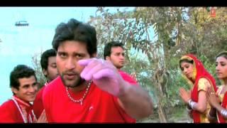 Gulabi Rang Varse By Deepak Maan [Full HD Song] I Chimta Jogi Da Vajda