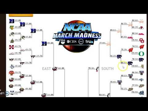 march-madness-picks---ncaa-basketball-tournament-who-will-win-it-all?