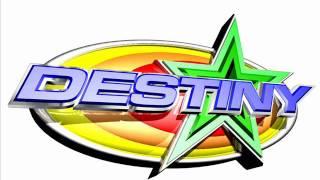 vamo a darle al perreo-dj destiny.wmv