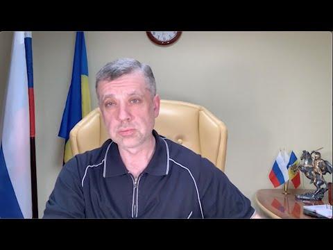Разъясняю порядок продления срока временного пребывания иностранных граждан на территории РФ