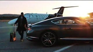 Entrepreneur Lifestyle - Billionaire
