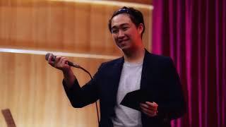 Publication Date: 2018-05-02 | Video Title: 2018 Talent Show