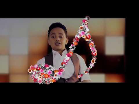Dawit Alemayehu – አለውና – New Ethiopian Music 2020