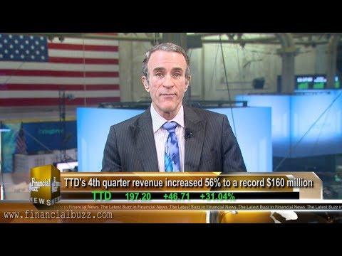LIVE - Floor of the NYSE! Feb. 22, 2019 Financial News - Business News - Stock News - Market News
