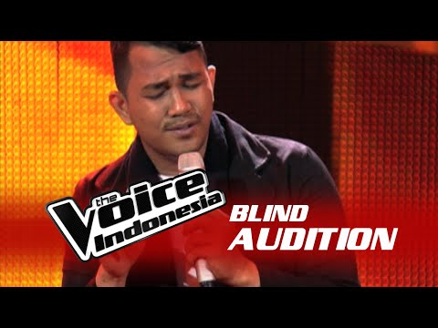 "Benny Tophot ""Crazy"" 