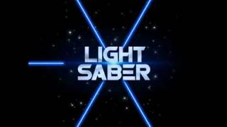 Download Video EXO - Lightsaber [Audio] MP3 3GP MP4