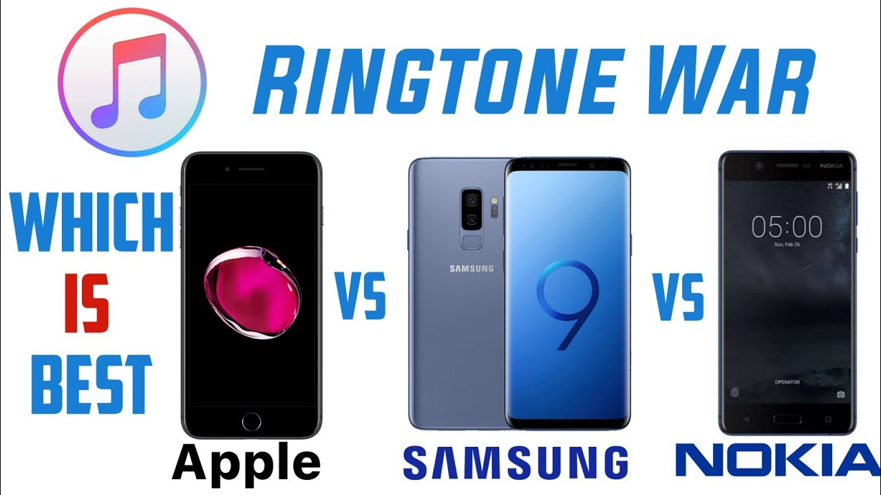 free ringtone songs for iphone iphone ringtone trap remix vs samsung ringtone remix vs 8190
