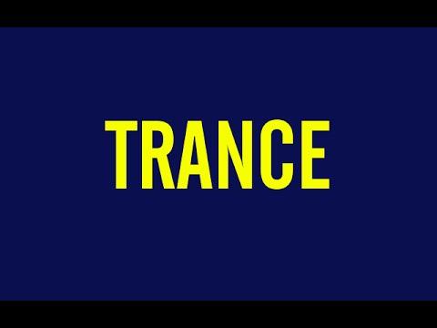 Awesome Trance Music (Saltwater, Sandstorm, Outburst, The Darkside)