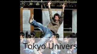 tokyo university of agriculture and technology tokyo university of ...