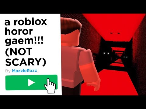 The Biggest Troll Game In Roblox Youtube