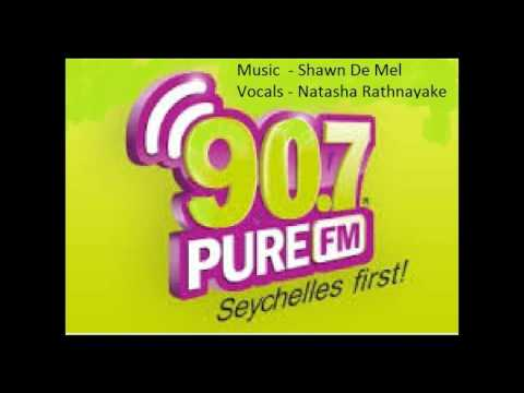 Pure FM Seychelles 01