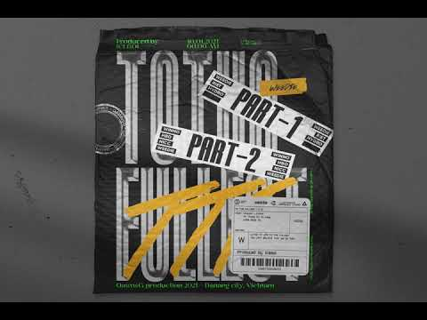Weedie - To Tha Fullest Cypher ft. Riet, Hydro, Winno, HBoBlueFire, Nicc (Official Audio)