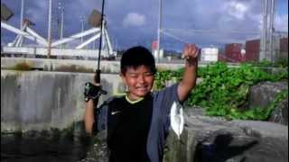 saipan-fishing-2011oct23.mp4